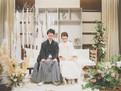 【結婚式レポート①愛知県護国神社×トレフルブラン】