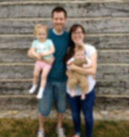 family-ftmadison.jpg