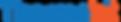 thermobit logo טרמוביט לוגו