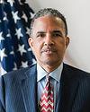 David Byrd, MBA, Board of Directors