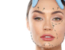 clinica-cirurgia-plastica-estetica-dr-ta