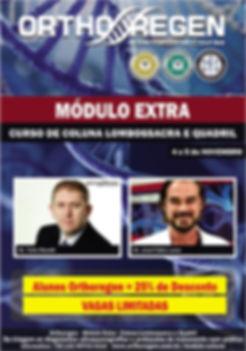 20190628-09h_Orthoregen_ModuloExtra_Colu