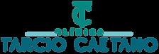 logotipo-drtarcio.png