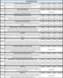 20191215_Orthoregen_Calendário-FINAL-202