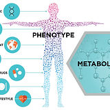 MTI_metabolomics (1).jpg
