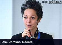 20190806_Orthoregen_Dra.-Carolina--Nocet
