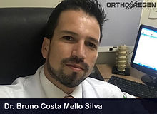 20190807_Orthoregen_Bruno-Costa-Mello-Si
