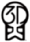 logo.png_0.png