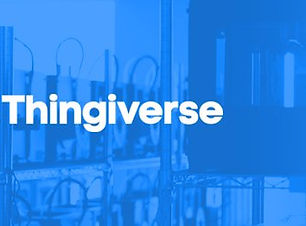 Thingiverse_About_Banner.jpg.jpg