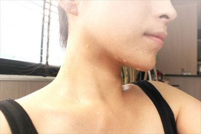 sweat-woman.jpg