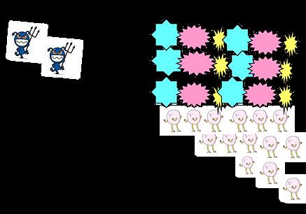 免疫細胞2.png