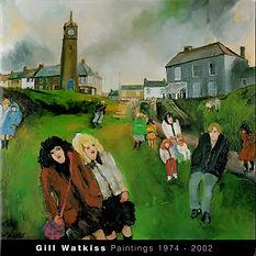 Gill Watkiss book.jpg