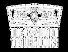 gaslight logo.png