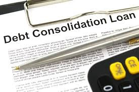 How debt consolidation can save you money