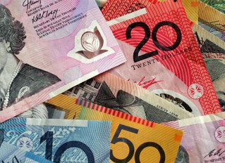 The JobKeeper Payment - support for Australian businesses and sole traders