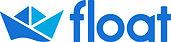 Float_logo_RGB.jpg