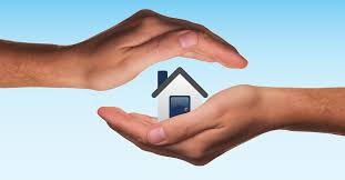 Protect your home loan - Buffer it!