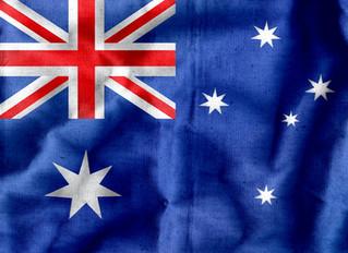 2020-21 Australian Federal Budget announced