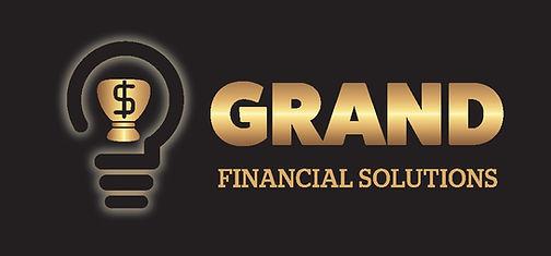 GrandFinancialLogo-Reversed.jpg