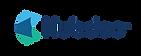 HBD-Logotype1000.webp