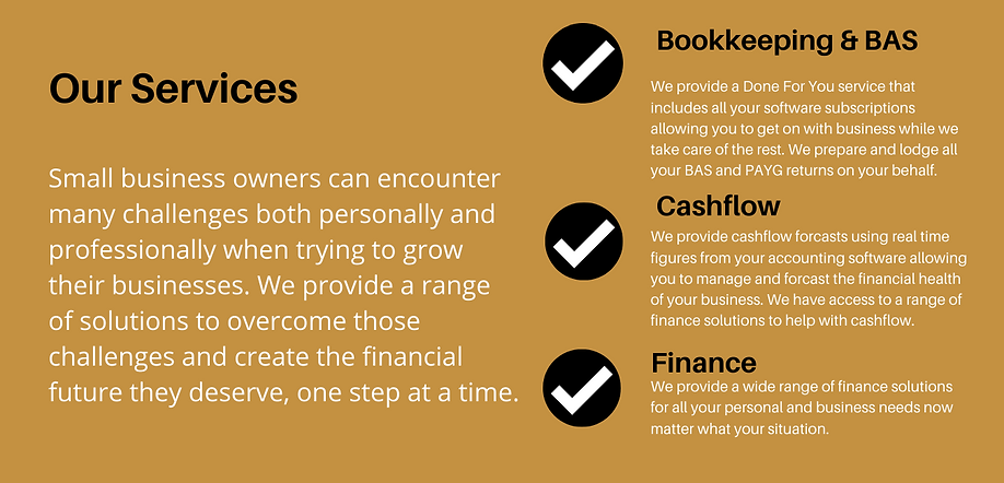 Copy of Broker Services.png