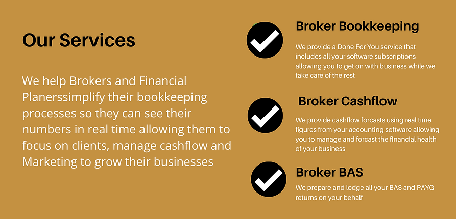 Broker Services (1).png