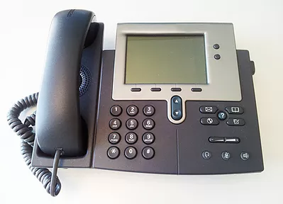 Desk Telephone.webp