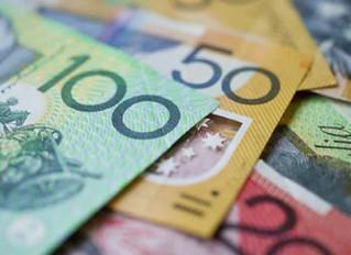 Scott Morrison unveils additional stimulus and support measures