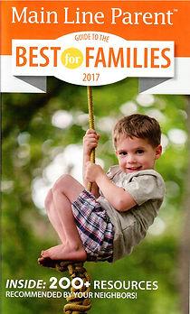 Best of Families_1.jpg