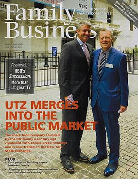 Family Business Press_001 copy.jpg