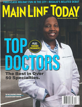 2020 Top Docs Cover.jpg