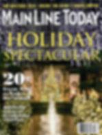 MLT 2018_cover.jpg