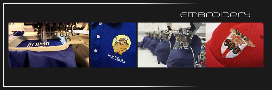 Clothing Branding 01.jpg