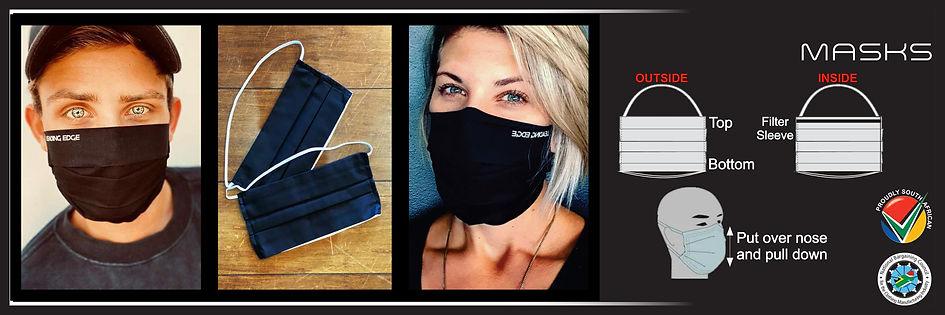 PPE 01.jpg