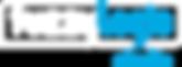 Fuzzy Logic logo.png