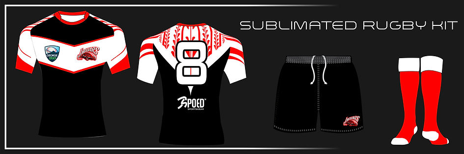 Sublimation 01.jpg