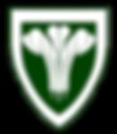 Eden-Sports-Logo.png