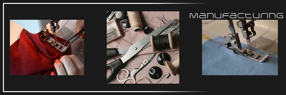 Clothing Manufacturing 01.jpg