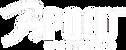 Spoed Sportswear icon