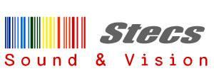 stecs ステックス