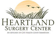 Heartland Surger center.JPG
