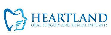 Heartland Dentistry.JPG