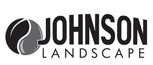 Johnson Landscaping.JPG