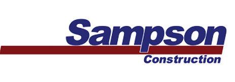 Sampson.JPG