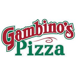 Gambinos.jpg