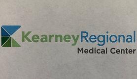 Kearney Regional_edited.jpg
