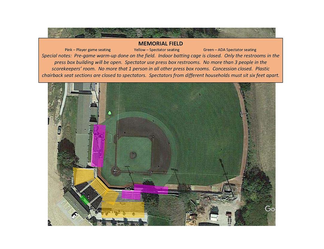 May 2020 Memorial Field20.jpg