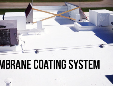 Conklin Roofing