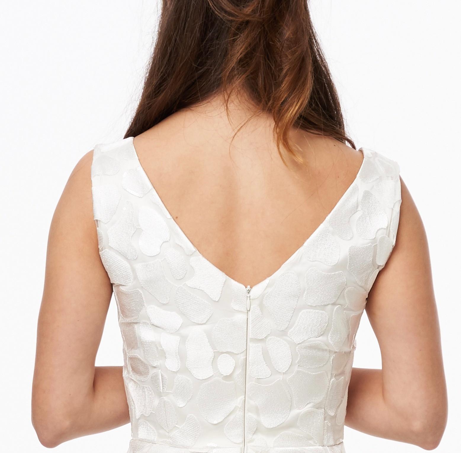 Hochzeitskleid & Abendkleid