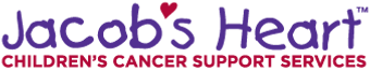 Jacobs-Heart-Logo-01.png